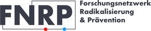 Logo Forschungsnetzwerk Radikalisierung und Prävention