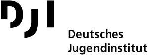Logo Deutsches Jugendinstitut (DJI)