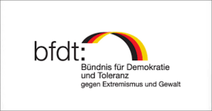 Logo GesBiT